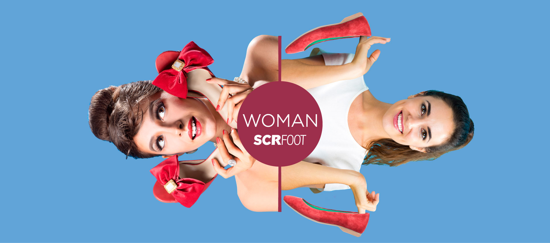 bg_scrfoot_lineawoman