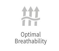 optimo-respiro