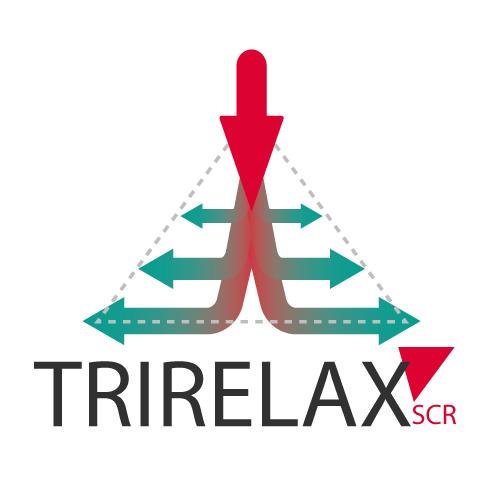 trirelax