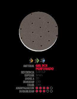 FORRO7_DINAMICO