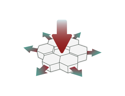 tecnologia-hexaflex