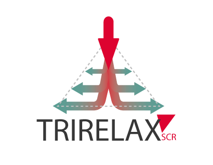 tecnologia-trirelax