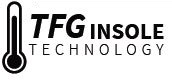 tfg-insole